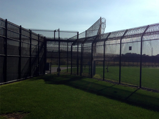 for more information about industrial chain link fence contact us today or schedule your free onsite estimate today with one of our experienced